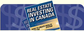 investing in real estate in canada lindsay and kawartha lakes ontario